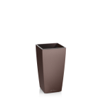 Mini-Cubi in Espresso