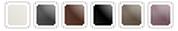Maxi-Cubi Colours